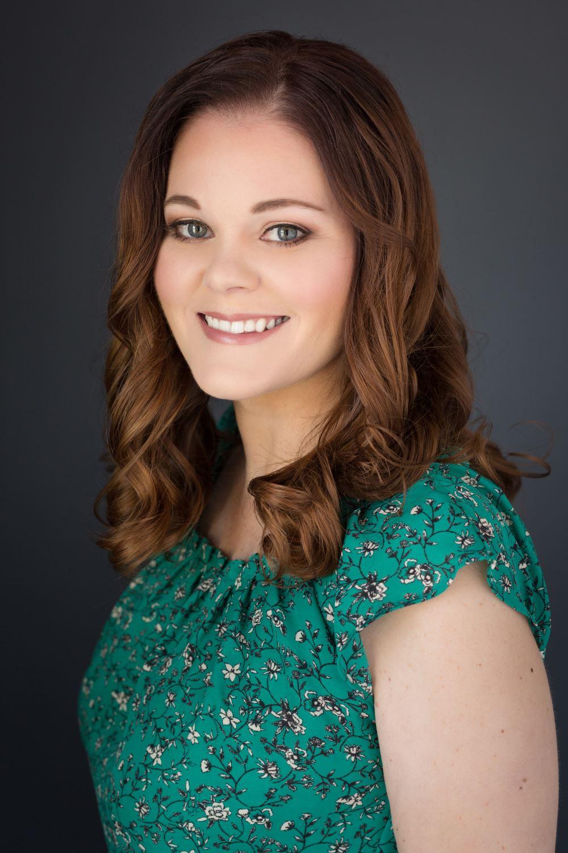 Dr. Dana Dodson